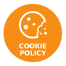 Cookie Policy - www.lessonbid.co.uk